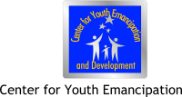 Center for Youth Emancipation